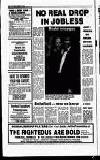 Drogheda Argus and Leinster Journal Friday 06 January 1989 Page 2
