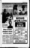 Drogheda Argus and Leinster Journal Friday 06 January 1989 Page 3