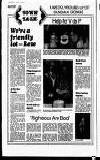 Drogheda Argus and Leinster Journal Friday 06 January 1989 Page 4