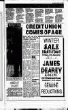 Drogheda Argus and Leinster Journal Friday 06 January 1989 Page 5