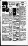 Drogheda Argus and Leinster Journal Friday 06 January 1989 Page 6