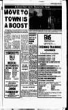 Drogheda Argus and Leinster Journal Friday 06 January 1989 Page 7