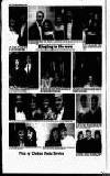 Drogheda Argus and Leinster Journal Friday 06 January 1989 Page 8
