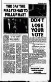 Drogheda Argus and Leinster Journal Friday 06 January 1989 Page 9