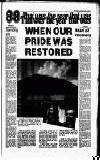 Drogheda Argus and Leinster Journal Friday 06 January 1989 Page 11