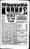 Drogheda Argus and Leinster Journal Friday 06 January 1989 Page 13