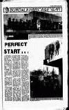 Drogheda Argus and Leinster Journal Friday 06 January 1989 Page 15