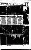 Drogheda Argus and Leinster Journal Friday 06 January 1989 Page 17