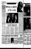 Drogheda Argus and Leinster Journal Friday 06 January 1989 Page 20