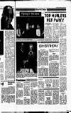 Drogheda Argus and Leinster Journal Friday 06 January 1989 Page 21