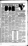 Drogheda Argus and Leinster Journal Friday 06 January 1989 Page 23