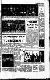 Drogheda Argus and Leinster Journal Friday 06 January 1989 Page 25