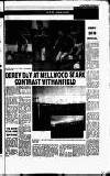 Drogheda Argus and Leinster Journal Friday 06 January 1989 Page 27