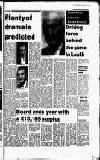 Drogheda Argus and Leinster Journal Friday 06 January 1989 Page 29