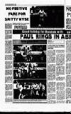 Drogheda Argus and Leinster Journal Friday 06 January 1989 Page 30