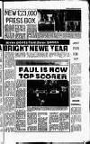 Drogheda Argus and Leinster Journal Friday 06 January 1989 Page 31