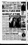 Drogheda Argus and Leinster Journal Friday 06 January 1989 Page 32