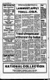 Drogheda Argus and Leinster Journal Friday 13 January 1989 Page 2