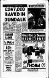 Drogheda Argus and Leinster Journal Friday 13 January 1989 Page 3