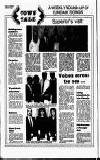 Drogheda Argus and Leinster Journal Friday 13 January 1989 Page 4