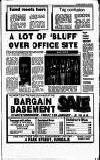 Drogheda Argus and Leinster Journal Friday 13 January 1989 Page 5