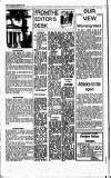 Drogheda Argus and Leinster Journal Friday 13 January 1989 Page 6