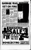 Drogheda Argus and Leinster Journal Friday 13 January 1989 Page 7
