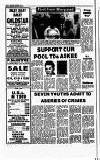 Drogheda Argus and Leinster Journal Friday 13 January 1989 Page 8