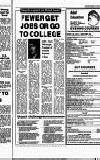 Drogheda Argus and Leinster Journal Friday 13 January 1989 Page 9