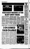 Drogheda Argus and Leinster Journal Friday 13 January 1989 Page 10