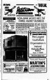 Drogheda Argus and Leinster Journal Friday 13 January 1989 Page 11