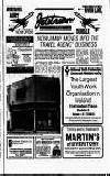 Drogheda Argus and Leinster Journal Friday 13 January 1989 Page 13