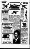 Drogheda Argus and Leinster Journal Friday 13 January 1989 Page 14