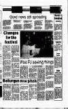 Drogheda Argus and Leinster Journal Friday 13 January 1989 Page 25