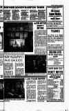 Drogheda Argus and Leinster Journal Friday 13 January 1989 Page 27