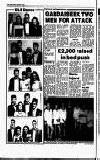 Drogheda Argus and Leinster Journal Friday 13 January 1989 Page 28
