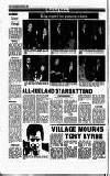 Drogheda Argus and Leinster Journal Friday 13 January 1989 Page 30