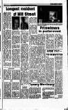 Drogheda Argus and Leinster Journal Friday 13 January 1989 Page 31