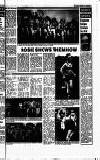 Drogheda Argus and Leinster Journal Friday 13 January 1989 Page 33
