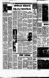 Drogheda Argus and Leinster Journal Friday 13 January 1989 Page 34