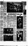 Drogheda Argus and Leinster Journal Friday 13 January 1989 Page 35