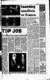 Drogheda Argus and Leinster Journal Friday 13 January 1989 Page 37