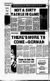 Drogheda Argus and Leinster Journal Friday 13 January 1989 Page 38