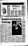 Drogheda Argus and Leinster Journal Friday 13 January 1989 Page 39