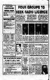 Drogheda Argus and Leinster Journal Friday 27 January 1989 Page 2