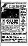 Drogheda Argus and Leinster Journal Friday 27 January 1989 Page 3