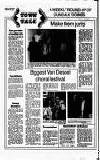 Drogheda Argus and Leinster Journal Friday 27 January 1989 Page 4
