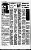 Drogheda Argus and Leinster Journal Friday 27 January 1989 Page 6