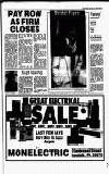 Drogheda Argus and Leinster Journal Friday 27 January 1989 Page 7