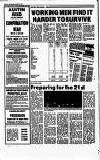 Drogheda Argus and Leinster Journal Friday 27 January 1989 Page 10